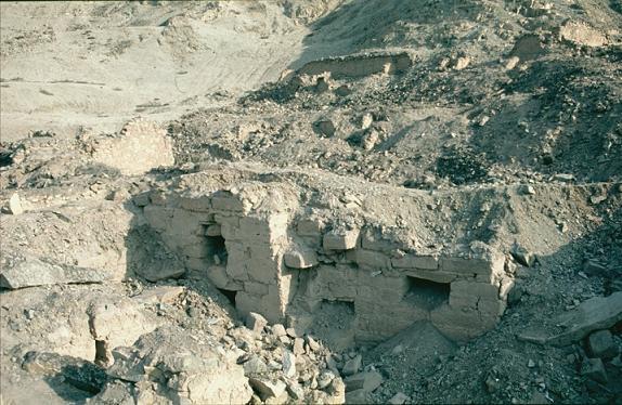 Arkeomala