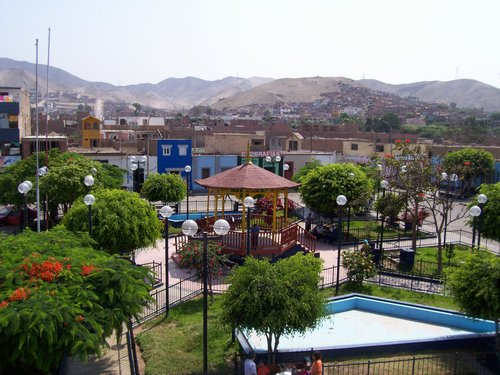 plaza-de-mala