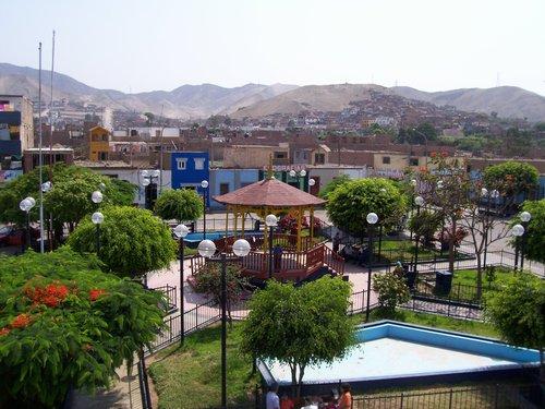 plaza-de-mala