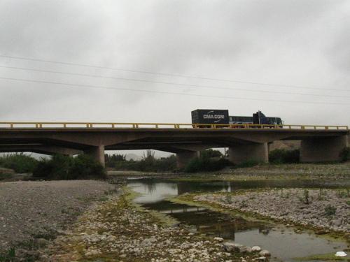 puente-rio-mala