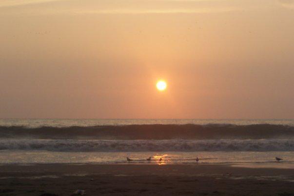 Bujama playa