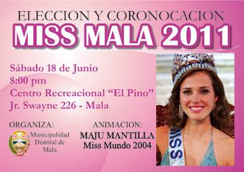 miss-mala-2011