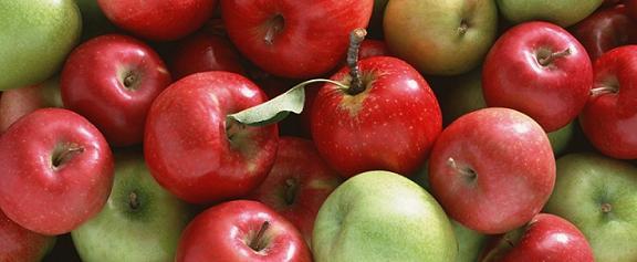 manzana-de-sanantonio